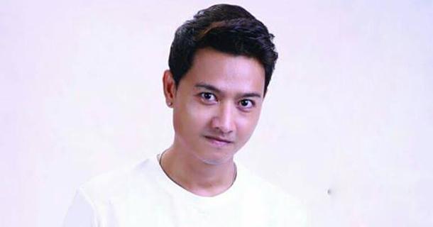 Soe Yan Ag