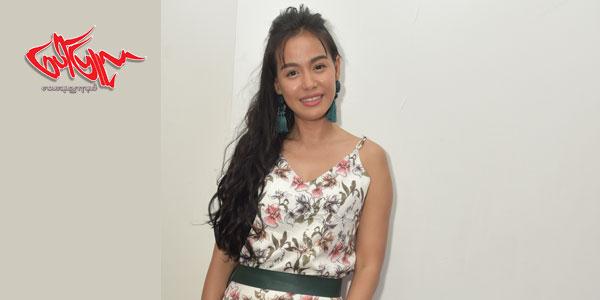 Aye-Thaung-(1)