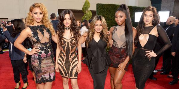 အယ္ဘမ္အသစ္ ထြက္ရွိမယ့္ ေန႔ရက္နဲ႔နာမည္ကုိ ေၾကညာခဲ့တဲ့ Fifth Harmony