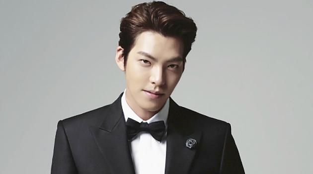 ေဆးကုသမႈ ပထမအဆင့္ ၿပီးစီးသြားတဲ့ Kim Woo Bin
