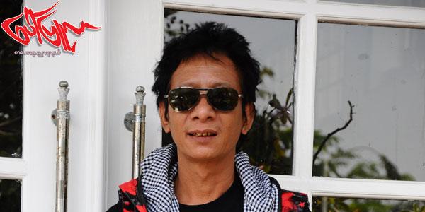 Kyaw-Htoo1