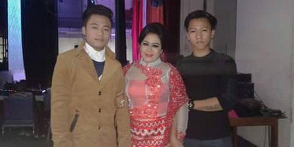 Nan-Khin-Mywe-1