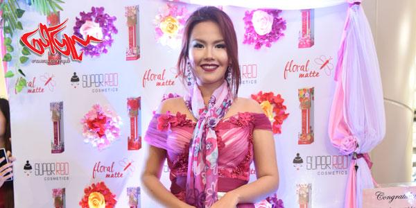 Ni-Ni-Khin-Zaw-(1)