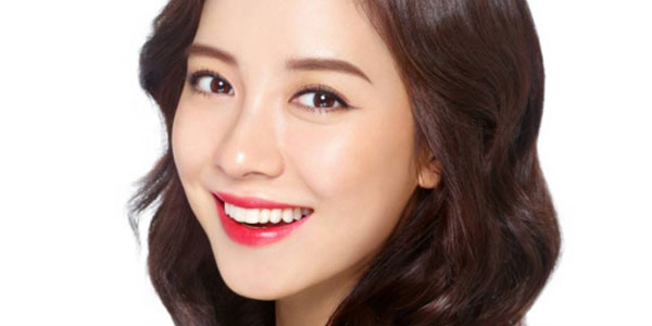 ေမြးေန႔လက္ေဆာင္အတြက္ ပရိသတ္ေတြကို ေက်းဇူးတင္လုိက္တဲ့ Song Ji Hyo