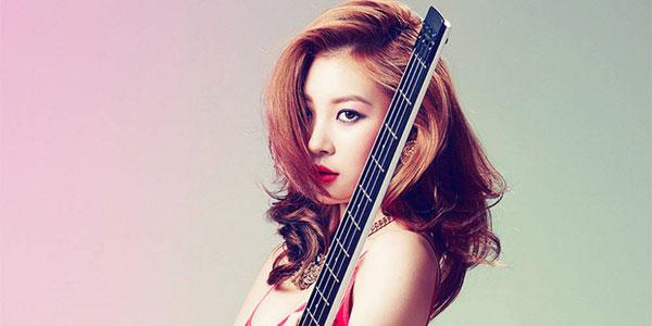 Wonder-Girls-sunmi_1462162288_af_org