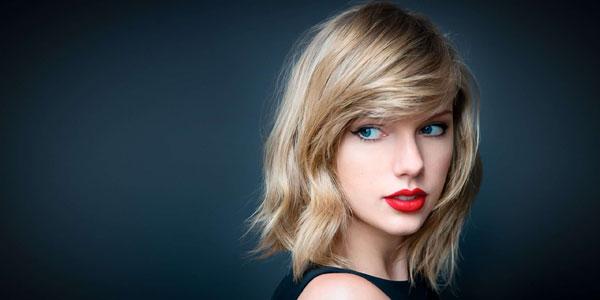 အယ္လ္ဘမ္အသစ္ ထြက္ရွိေတာ့မယ့္ Taylor Swift
