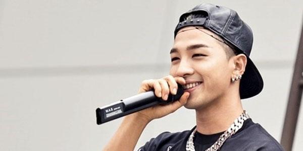 သီခ်င္းသစ္ ထပ္မံထြက္ရွိခဲ့တဲ့ Taeyang