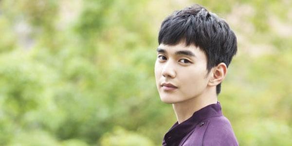 I'm Not a Robot အခ်စ္ဇာတ္လမ္းတြဲမွာ ပါ၀င္သရုပ္ေဆာင္ခဲ့တဲ့ Yoo Seung Ho