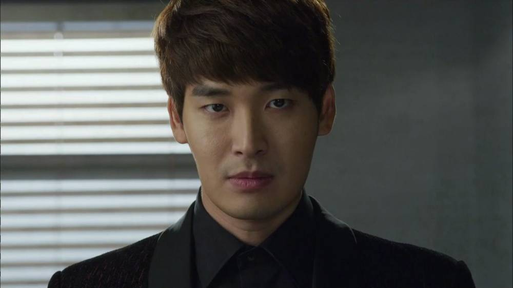 jung-gyu-woon_1459334177_af_org