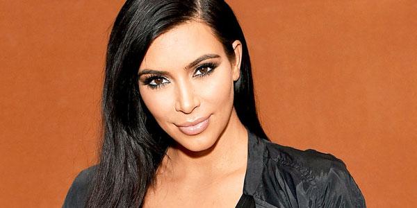 တတိယေျမာက္ ရင္ေသြးေလးရွိေနျပီဆိုတဲ့ Kim Kardashian