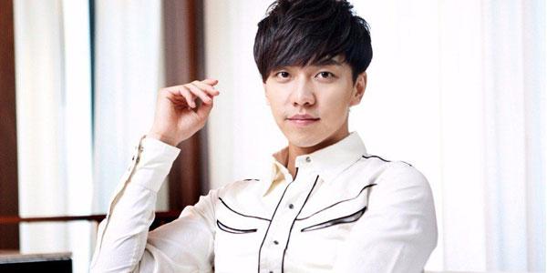 စစ္မႈထမ္းအၿပီး Hwayugi ဇာတ္လမ္းတြဲမွာ ပါဝင္မယ့္ Lee Seung Gi