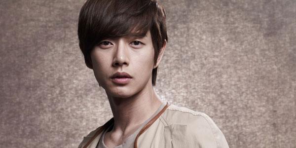 ဒီဇင္ဘာ ၃ဝ မွာပရိသတ္နဲ႔ေတြ႕ဆုံမယ့္ Part Hae Jin
