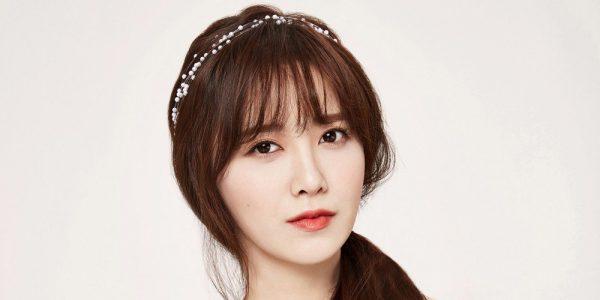 YG Entertainment နဲ႕ စာခ်ဳပ္ရပ္ဆိုင္းလိုက္တဲ႔ Goo Hye Sun