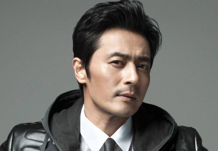 ေအဂ်င္စီအေဟာင္းနဲ႔ စာခ်ဳပ္ထပ္မံခ်ဳပ္ဆိုမယ့္ Jang Dong Gun