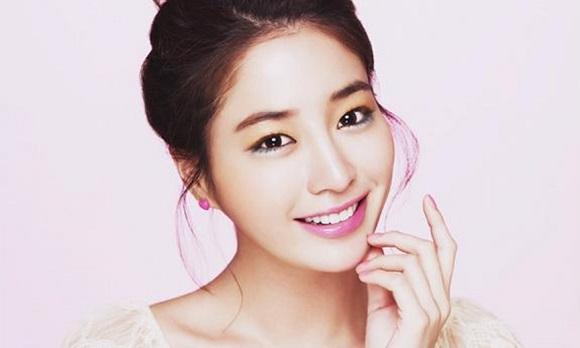 ဇာတ္လမ္းတြဲအသစ္မွာ ပါဝင္႐ိုက္ကူးမယ့္ Lee Min Jung