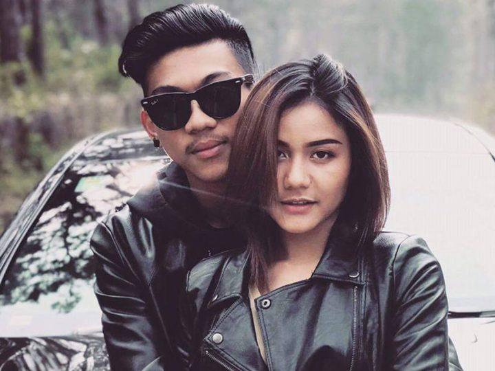ညီမခ်စ္သူက ညီမရဲ႕ Fan ထဲကပါလို႔ ဆုိလိုက္တဲ့ Myanmar Idol Season -2 က ယြန္း