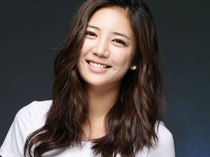 ႐ုပ္ရွင္ေလာကမွအနားယူလိုက္ၿပီလုိ႔ ေၾကာ္ျငာလုိက္တဲ့ Lee Tae Im