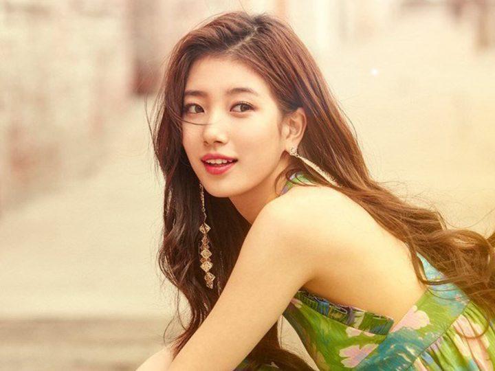 တစ္ကုိယ္ေတာ္လႈပ္ရွားေနရတဲ့ မိခင္မ်ားအတြက္ ကိုရီးယား ဝမ္သန္း ၂ဝ လွဴဒါန္းခဲ့တဲ့ Suzy