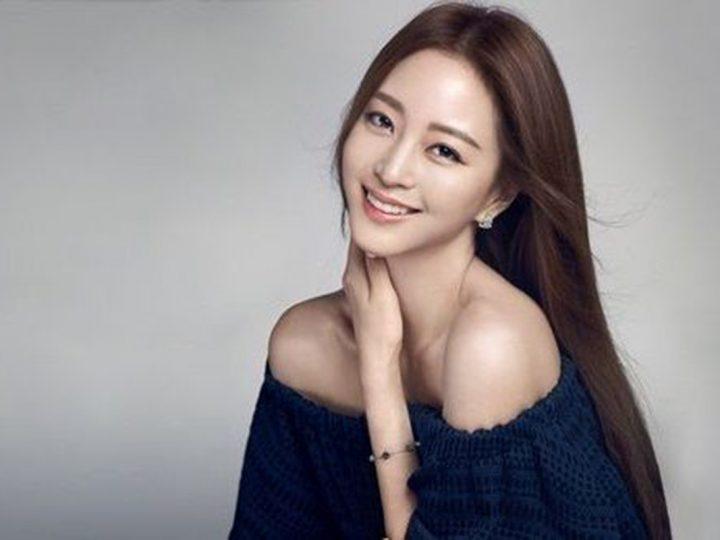 မင္းသမီး  Han Ye Seul ကို CHA ေဆးရံုက ျပန္လည္ေတာင္းပန္ခဲ့ရ
