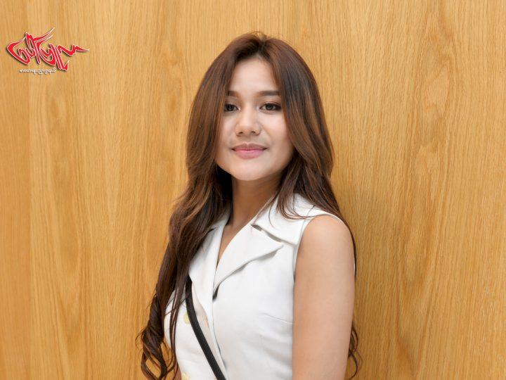 အခ်စ္ေရးမွာ Single ျပန္ျဖစ္ေနတဲ့ ယြန္းရဲ႕ Myanmar Idol – 3 မ်ိဳးဆက္ေတြအတြက္ အႀကံျပဳ စကား