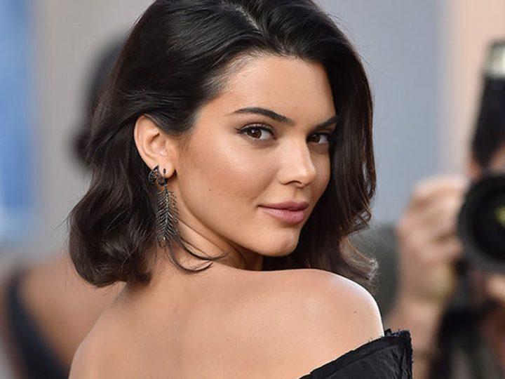 Ben Simmonsနဲ႔ တြဲျဖစ္တယ္လုိ႕ေမာ္ဒယ္ Kendall Jenner