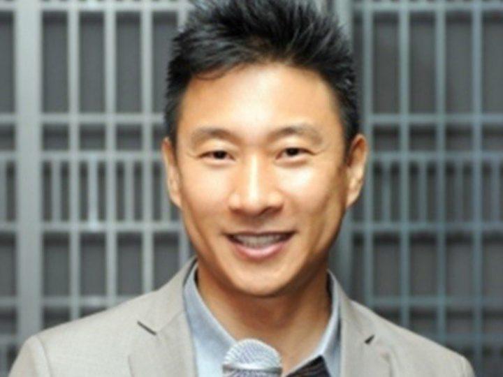 မီးေလာင္ေသဆံုးသြားတဲ့ ဟာသသ႐ုပ္ ေဆာင္ Kim Tae Ho