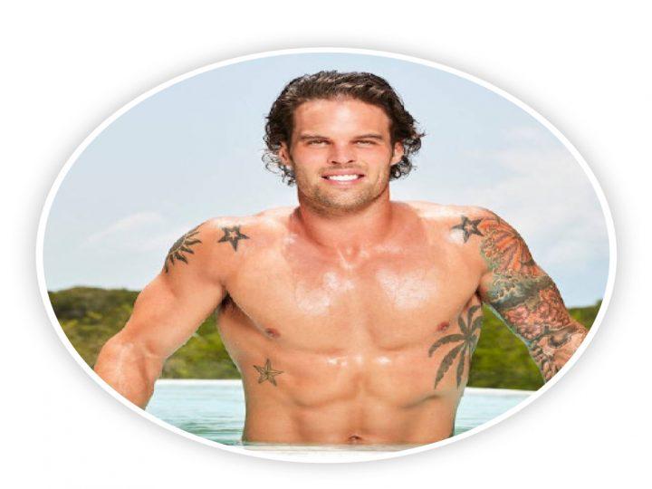ဩဂုတ္လမွာ ၾကည့္႐ႈရေတာ့မယ့္ Bachelor in paradise Season 5
