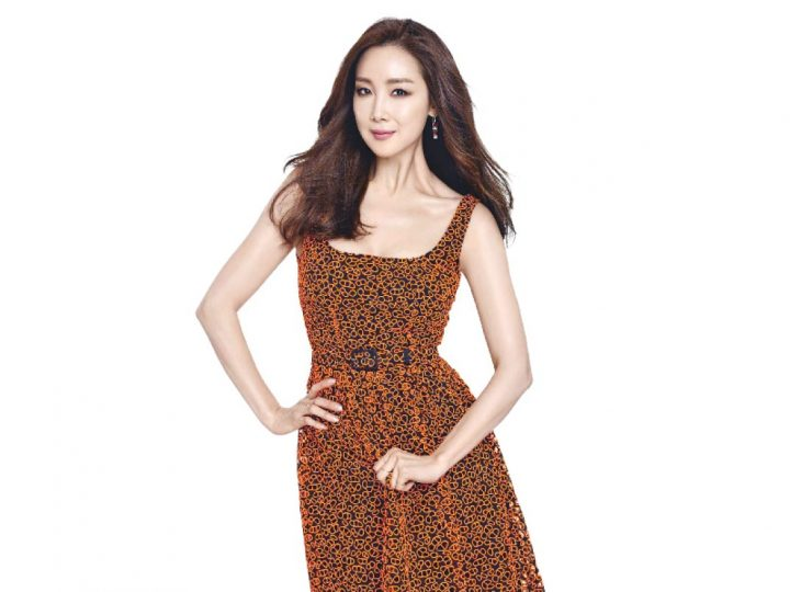 Cho Ji Woo ရဲ့မဂၤလာေဆာင္ သတင္းကို ျပန္လည္ေျဖရွင္းခဲ့တဲ့ YG Entertainment