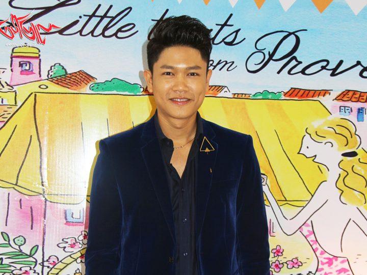 Myanmar Idol Season 3 ရဲ႕ ဒိုင္တစ္ဦးျဖစ္တဲ့ ျမန္မာျပည္သိန္းတန္ ေဝဖန္ခံရမႈအေပၚ အစီအစဥ္တင္ဆက္သူေက်ာ္ထက္ေအာင္ရဲ႕အျမင္