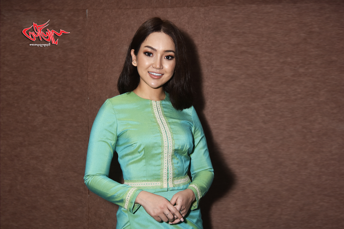 Nay Chi Oo #myanmarmodel   Nay chi oo, Myanmar model, Nay