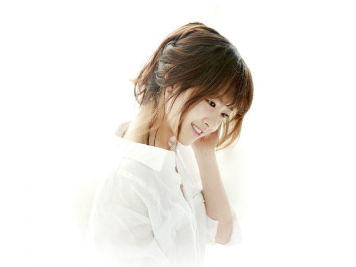 """tvN ရဲ႕ ဇာတ္လမ္းတြဲသစ္ """"Abyss"""" မွာပါဝင္မယ့္ Park Bo Young"""