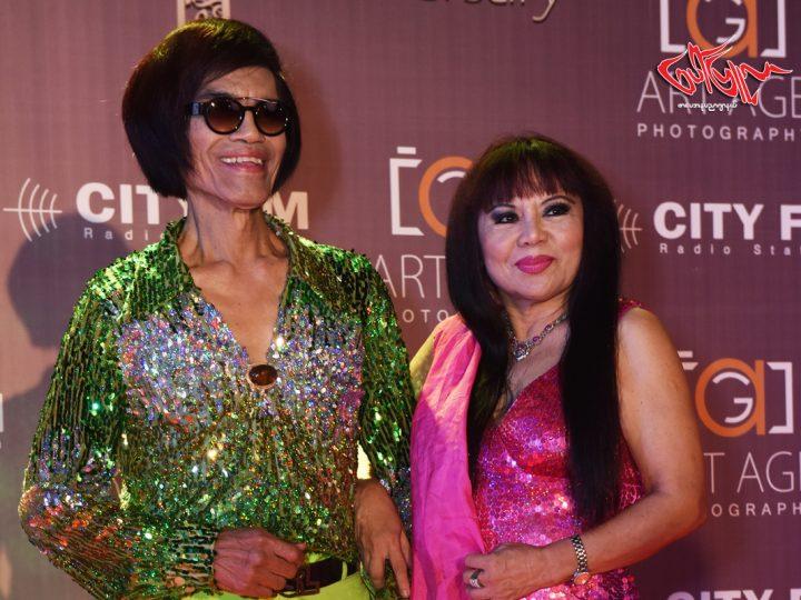 Myanmar Idol Season-၃ Winnerၿဖိဳးျမတ္ေအာင္ ရဲ႕အရည္အခ်င္းေတြကိုျမန္မာျပည္သိန္းတန္ေျပာျပ