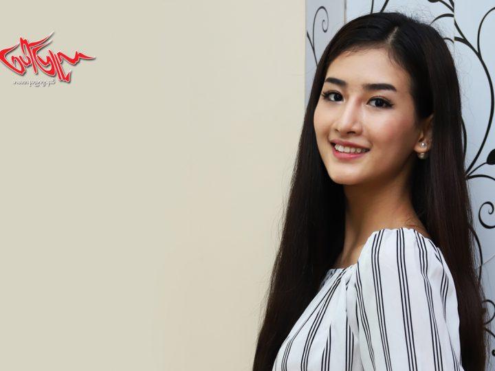 Miss World 2018 ၿပိဳင္ပြဲမွာ အလွမယ္ ဟန္တီ ဆုေတြ သိမ္းပိုက္လာႏိုင္မလား