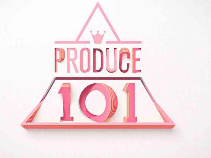 Produce 101 ၏ Season 4 ကုိဧၿပီလတြင္စတင္ေတာ့ မည္