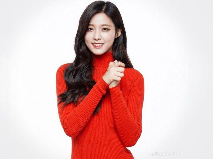 ဝင္ေငြနည္းတဲ့ မိသားစုဝင္ေတြကို လွဴဒါန္းခဲ့တဲ့ Seolhyun