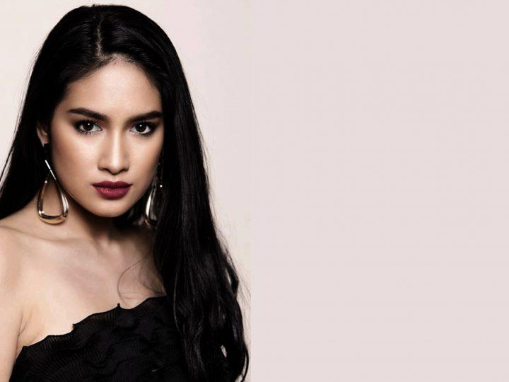 Miss Supranational 2018 ၿပိဳင္ပြဲမွာ Top25 အထိ ဝင္ေရာက္ခဲ့တဲ့ အလွမယ္ ေရႊအိမ္စည္