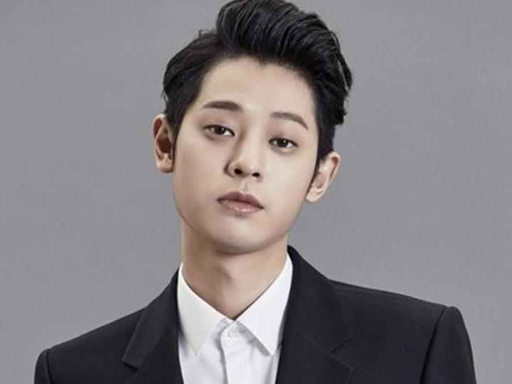 ေအဂ်င္စီနဲ႔လက္တြဲျဖဳတ္လုိက္တဲ့Jung Joon Young