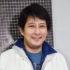 သီဆိုၿပိဳင္ပြဲ တစ္ခုက အကဲျဖတ္ဒိုင္ အျဖစ္ ကမ္းလွမ္းခဲ့ေပမယ့္  ျငင္းပယ္ လုိက္တဲ့ အဆိုေတာ္ မင္းသား စိုးသူ