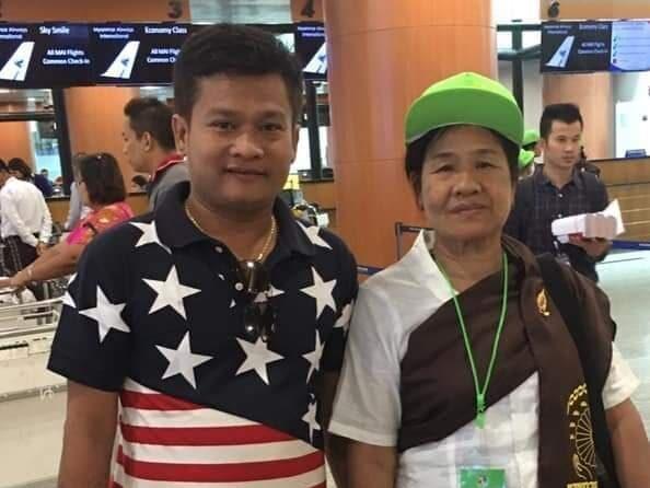 ရန်ကုန်မြို့တွင်ရှိသော ဒိန်းဒေါင်ပိုင်ဆိုင်သည့်တိုက်ခန်းများတွင် ငှားရမ်းနေထိုင်သူများကို ကိုဗစ်ကာလအတွင်း တိုက်ခန်းဌားခပေးစရာမလိုဘဲ အခမဲ့နေထိုင်ခွင့်ပေးမည်