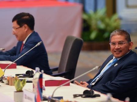 မြန်မာနိုင်ငံဆိုင်ရာအာဆီယံအထူးကိုယ်စားလှယ်နှင့် နိုင်ငံရေးပါတီအချို့ နက်ဖြန်တွေ့မည်